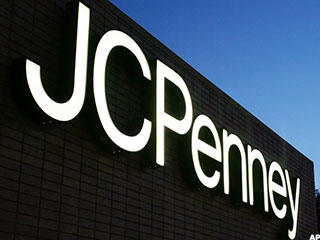 Tillier: Worst Isn't Over for J.C. Penney