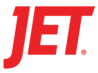In Publishing World, 'Jet' Magazine Stays Ahead of Curve