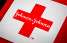 Johnson & Johnson: Great Company, Fair Value