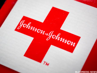 Johnson & Johnson Must Remedy Weak Organic Growth