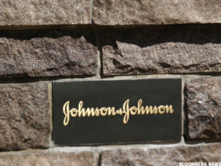 Johnson & Johnson Remains Too Big to Succeed