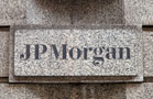 JPMorgan: When Will We Learn?