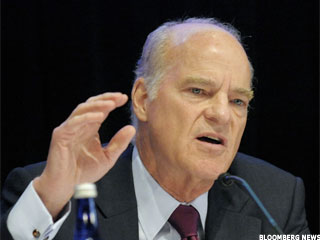 4 Reasons Why Private Equity Firms Like KKR Offer the Best of Capitalism