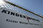 Kinder Morgan Deal May Not Be the Game Changer You Think It Is