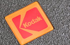 Apple, Google, RIMM: Kodak's Patent Buyers?