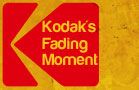 Kodak Poised for a Comeback
