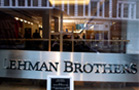 Lehman Blame Game Still Played Four Years, $12.8 Trillion Later