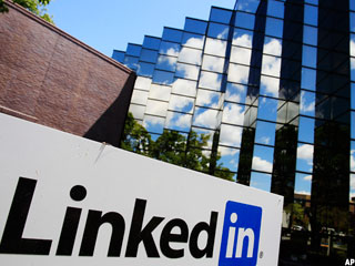 Why LinkedIn Is Worth Buying Below $200