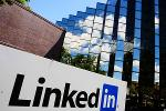 LinkedIn Is Stung for $6 Million for Off-The-Clock Work, but It's Not Alone