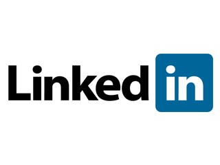 LinkedIn Blows Past Estimates But Tumbles on Forecast