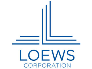 Loews Exposed to Boardwalk Pipeline Tumble as CNA Surges