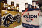 Ready for a Beer? Anheuser-Busch and Coors Report Earnings