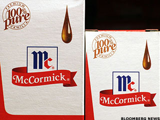 Why McCormick Is Still a Buy After Its Earnings Beat Runup