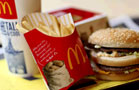 4 Reasons McDonald's is Losing its Groove