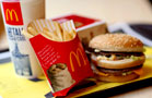 McDonalds Asia Says Goodbye to Big Mac on Meat Supplier Recall