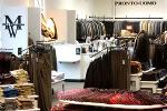 Men's Wearhouse Should Pursue Buyout, Says Eminence Capital
