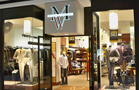 The Deal: Catch the Men's Wearhouse Sale Before Its Board Does