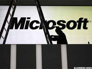 Microsoft: Creating a Town Full of Tech Losers?