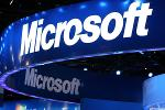 Carnevale: Microsoft Too Cheap to Ignore