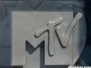 Viacom's MTV Winning Fight Against Irrelevancy - For Now