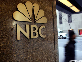 How Comcast 'Stole' NBCUniversal From General Electric