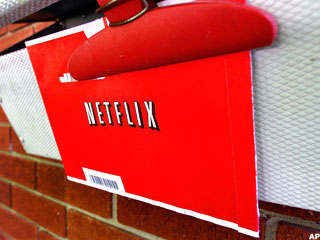 Carl Icahn Halves Netflix Stake, Citing 457% Gain