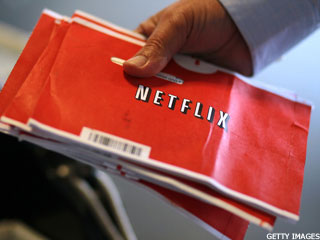Goldman Finally Upgrades Netflix Stock -- but Is It Too Late?