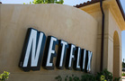 Netflix Still in Play After Big Gain