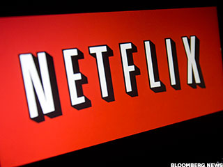 Opportunity Remains for Netflix