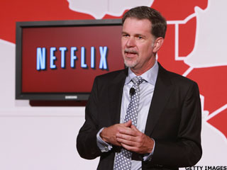 Netflix Could Make a Ton More Money