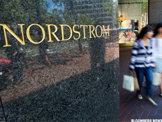 The Real Deal With Nordstrom's Sales Numbers
