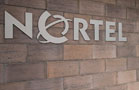 Nortel's Patent; Blackboard Goes Private