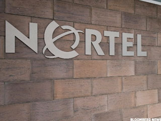 Nortel Auction: Potential Winners & Losers