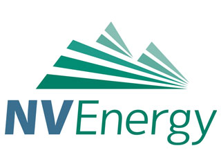Berkshire's Alternative Energy Plans Shine in NV Energy Deal