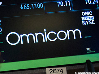 Omnicom Divorce: Remember Airbus?