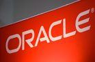 Wall Street Should Accept What Oracle Has Become