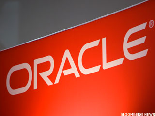 Oracle: Is It Time to Throw in the Towel?