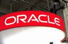 Oracle Flexes Its Muscle