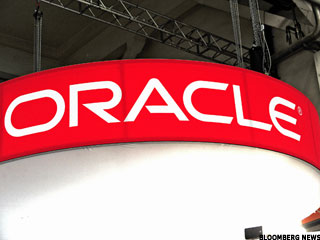 Earnings Preview: Can Oracle Beat the Great Cloud Squeeze?