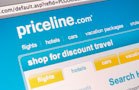 Investors Should Pick Priceline in 2013: Merrill Lynch
