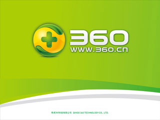 Qihoo 360 Finalizes Sogou Deal: Report