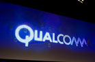Qualcomm Plummets On China Woes, Orbitz Falls, Zynga Surges: Tech Winners & Losers