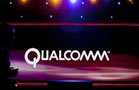 Qualcomm's Atheros Deal: Weekly Tech Recap