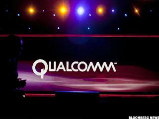 Qualcomm in Talks With Atheros: Report