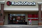 How to Trade RadioShack, Nu Skin, Vulcan Materials, WellCare and 3 Others Reporting Tuesday