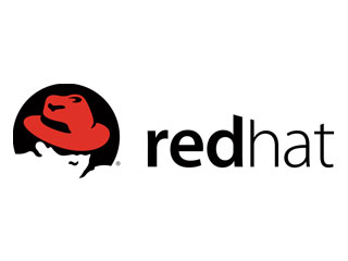 Buy Red Hat Stock Ahead of Earnings Before It Gets Red-Hot