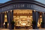 Restoration Hardware Proves It Pays To Bet On Wealthy Consumers: StockTwits