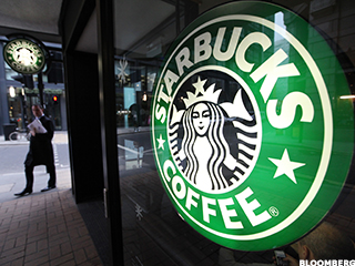 Starbucks Q3 Live Earnings Blog Recap
