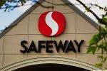 Jana Partners Timed Safeway Stake Perfectly