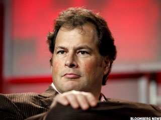 Salesforce Earnings Head for the Clouds